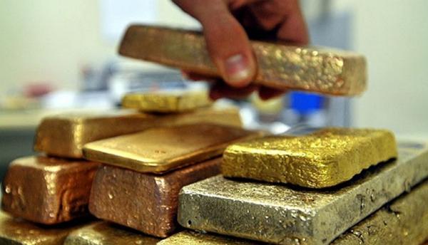 в какие металлы инвестировать в 2019