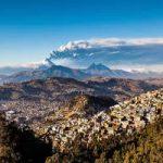 Первый в Южной Америке: офис Grand Capital открылся в Эквадоре