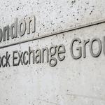 Изменения в расписании работы британской биржи в связи с выходным 6 мая 2019 года