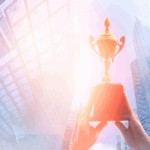 """""""Admiral Markets"""" стал обладателем награды «Самый надежный CFD брокер 2019 года»"""