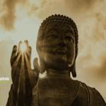Праздник дня рождения Будды 2019