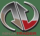 Торговая платформа NinjaTrader — у MT4 серьезный конкурент?