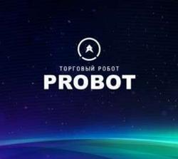 Советник Pro Bot