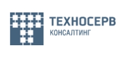 Техносерв Консалтинг-лого