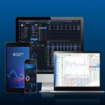 Новое приложение Blackwell Global TradeGo обещает универсальное решение для торговли акциями