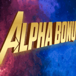 Alpha Bonus