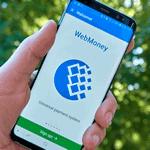 LiteForex добавил возможность пополнения и вывода средств при помощи WebMoney