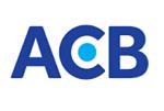 Обзор «ACB»