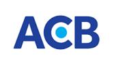 ACB -logo-02