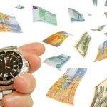 Быстрое пополнение счета через специальную систему ЦБ с сентября станет доступна брокерам