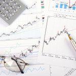 Регулирование работы фондовой биржи: федеральный закон в действии