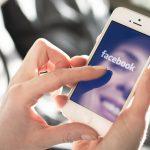 Криптовалюта в Facebook и Telegram: секретные проекты социальных сетей