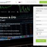 Обзор на IFC Markets