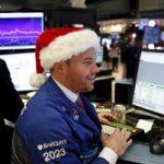 Календарь праздников, влияющих на биржи