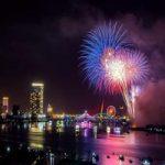 Расписание торгов на Гонконгский государственный праздник и День независимости США