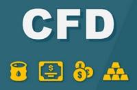 Торговля CFD что это