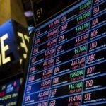 Чем лучше торговать — Акции & Индексы?