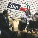 Grand Capital на волнах Star FM