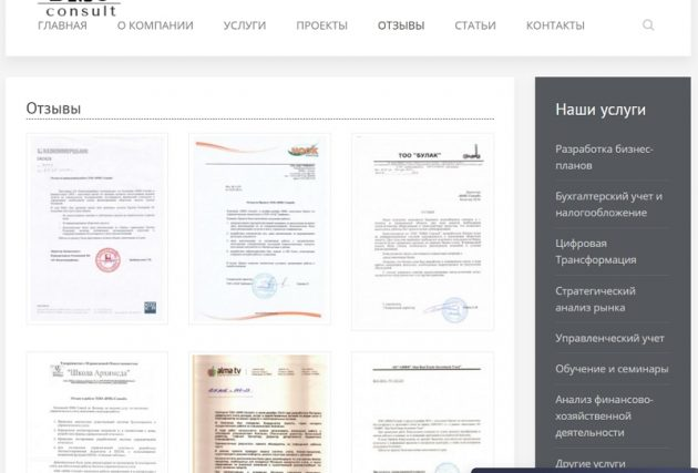 DMG Consult _kz -сайт3-02