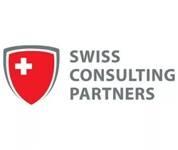 Swiss Consulting Partners-лого