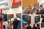 Прямая трансляция Top Trader собрала огромную толпу у павильона Tickmill на ITForum в Римини!
