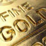 Admiral Markets предлагает торговлю микро-лотами для CFD на золото!