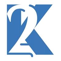 АК 2К-лого
