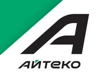Ай-Теко - лого