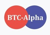 BTC-Alpha - логотип-02