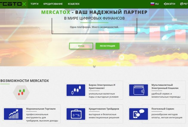 MERCATOX - сайт-02
