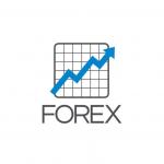 Обучение торговле на Форекс с нуля: правила для новичков