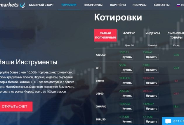 fpmarkets - сайт-02