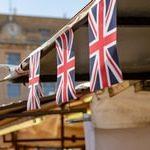 Расписание британских летних банковских каникул 2019