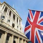 Изменения в торговом расписании во время Банковских каникул в Великобритании
