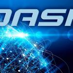 Лучшая криптовалюта для инвестирования – Dash