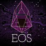 Криптовалюта EOS — лучший конкурент Ethereum