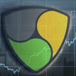 Знакомство с NEM – криптовалютой с выгодной системой накопления