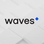 Криптовалюта WAVES — лучшая блокчейн компания России