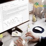 Вся аналитика от профессионального агентства в одном разделе кабинета LiteForex