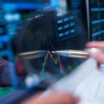 Фондовые биржи России и Евразийского союза