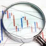 Тренировка на Форекс: создание демо счета и переход к реальным торгам