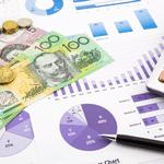Торгуйте акциями и CFD ведущих австралийских компаний с Admiral Markets!