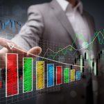Торговые сигналы фондового рынка – инструмент для новичков и профи