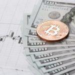 Как заработать на арбитраже биткоина между биржами и получить прибыль на разнице курса?