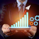 Индикаторы для metatrader 4: эффективность и разновидности для торговли.