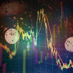 Рейтинг торговых площадок с ПАММ счетами