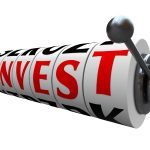 Инвестирование в облигации: как выбрать и на какой доход рассчитывать