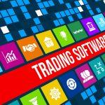 Для чего нужны торговые платформы на фондовых рынках и разновидности площадок?