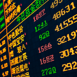ADR и CFD на ADR китайских компаний — Admiral Markets расширяет линейку торговых инструментов Азиатско-Тихоокеанского региона!