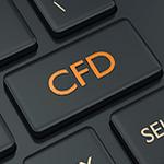 AMarkets расширяет линейку CFD на акции в MetaTrader 5